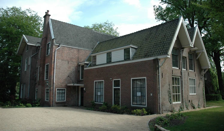 Villa_meerzicht 3