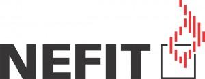 Nefit_FC300dpi