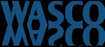 logo_wasco